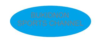 Btnsports.png