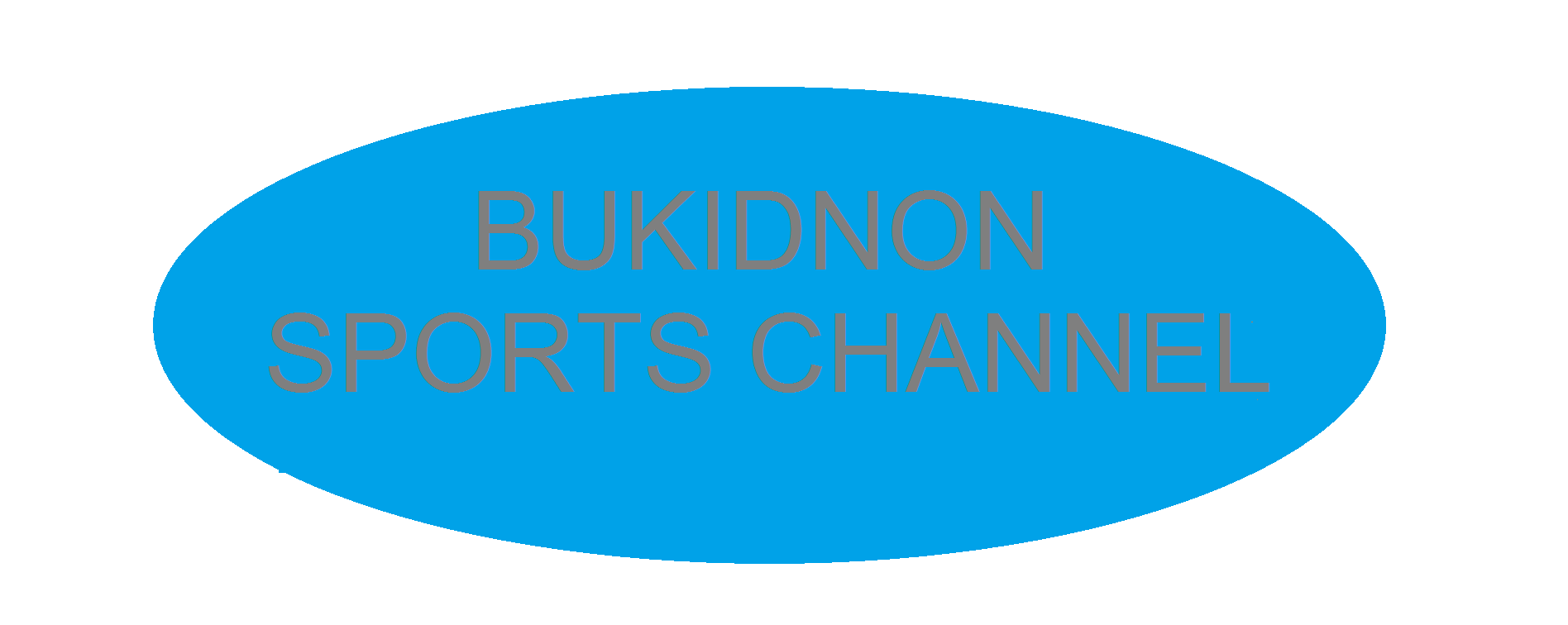 Bukidnon Sports Channel