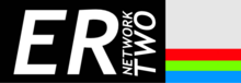 ER Network Two 1992.png