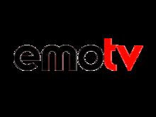 EmoTV logo 2016-present.png