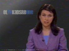 Etvk1ivc1992