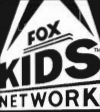Fknlogo91.png