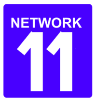 Network11.png
