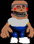 Nightmarebbaslawnmowerman