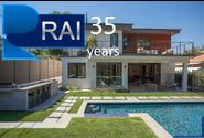 Rai 55 years