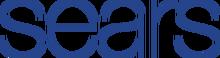 Searselkadsre logo.png