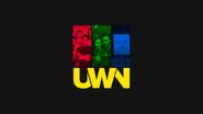UWN (2020) mid-season promo