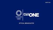 ATS One Tokyo 2020 ID