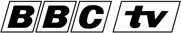 BBC One (Gavidian)
