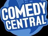 Comedy Central (Randomia)