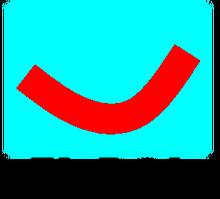 El Pol logo old.png