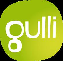 Gulli logo.png