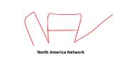 NAN 1999-2007 Ident (Line)