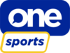 One Sports (Taugaran)