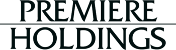 Premiere Holdings logo.png
