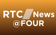 RTC News At Four
