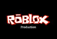 Roblox1982endcap