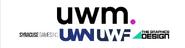 UWM banner aug 2020