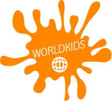 Worldkids1992.png