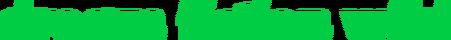 Dreamfiction logo.png