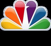 NBC 2013.png
