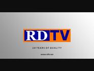 RDTV2002ID