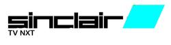 Sinclair TVNXT.png