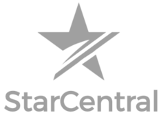 StarCentral 2019.png