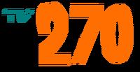 TV270 1980.png
