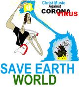SAVE EARTH