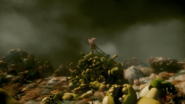 Dreams-PS4-Announce-screenshot-04-Zombies