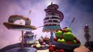 Dreams-PS4-PGW-screenshot-04-Tea Party
