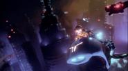 Dreams-PS4-Announce-screenshot-02-Bike