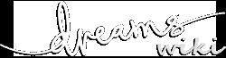 Dreams Wiki