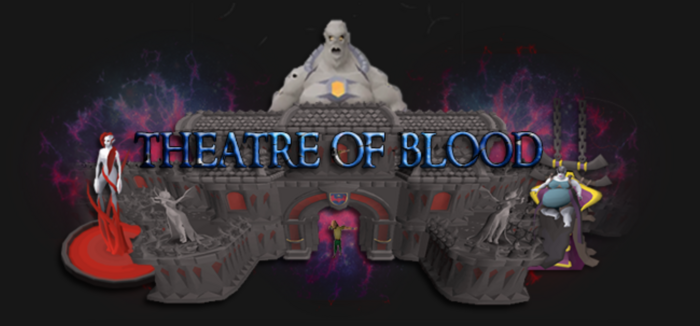 Theatre of Blood logo2.png