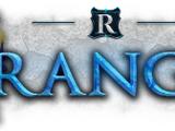 Ranged Gear