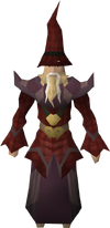 Infernal Mage.png