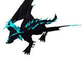 Executive Dragon