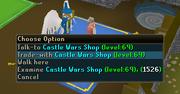 Castle Wars.PNG