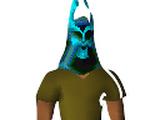 Space Virtus Helm