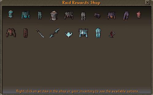 Raid Point Shop.png
