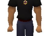 Trix Amulet (i)