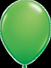 Greenballoon.png