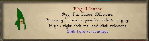 King Milestone 1.png