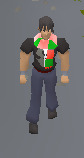 Tri Jester scarf.png