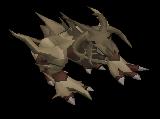 Corporeal Beast Pet.png