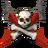 07 Skull1.png