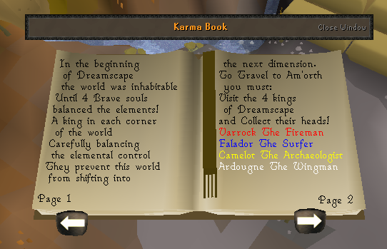 Karma Book Information.png