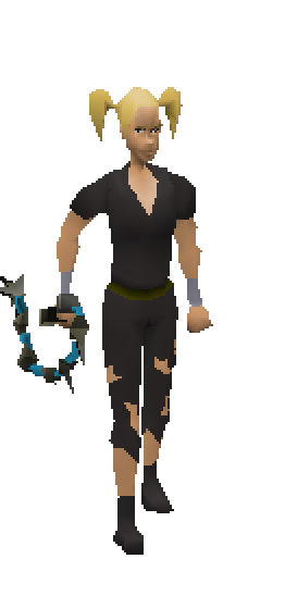 Abyssal Whip (blue)