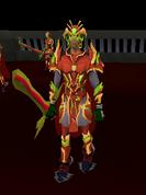Invictus Warrior.png